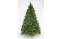[Vánoční stromek LONGNEEDLE PINE]