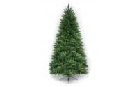 [Vánoční stromek DELUXE EVERGREEN SLIM]