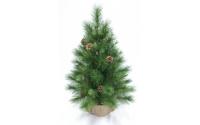 [Vánoční stromek BRIGHTON SPRUCE]