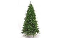 [Vánoční stromek IMPERIAL MAJESTIC ]