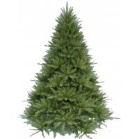 [Vánoční stromek NEW VIENNA]
