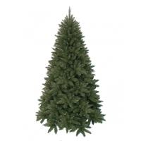 [Vánoční stromek PRINCESS]
