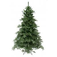 [Vánoční stromek HIMALAYA z měkkého 3D jehličí]