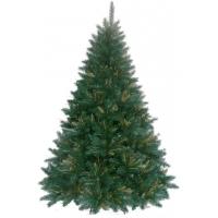 [Vánoční stromek COLUMBUS (BLACK FRIDAY)]