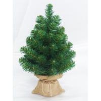 [Vánoční stromek SOBA ]