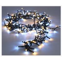 [LED světelný řetěz SUPER hustý - různé velikosti]