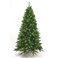 [Vánoční stromek IMPERIAL MAJESTIC]
