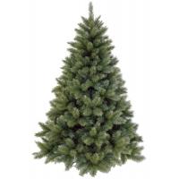 [Vánoční stromek OREGON CEDAR]