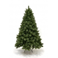 [Vánoční stromek WOODLAND SPRUCE]