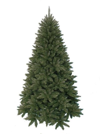 Vánoční stromek PRINCESS