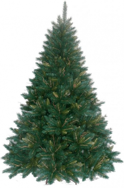 Vánoční stromek COLUMBUS