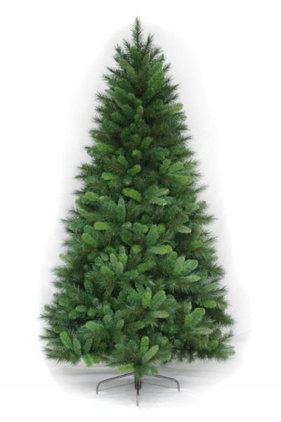 Vánoční stromek DELUXE EVERGREEN SLIM