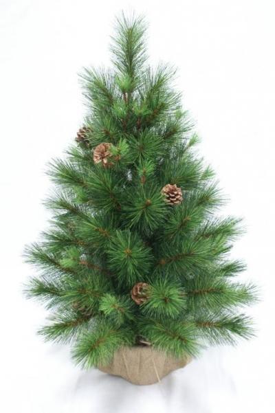 Vánoční stromek BRIGHTON SPRUCE