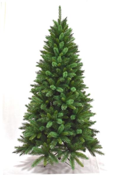 Vánoční stromek IMPERIAL MAJESTIC