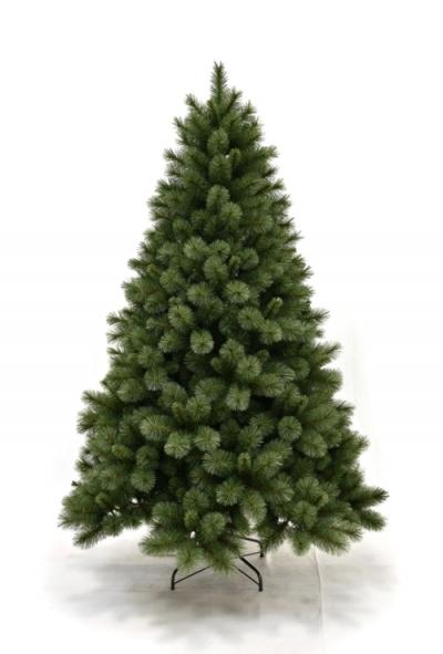 Vánoční stromek WOODLAND SPRUCE