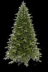 [Vánoční stromek ELEGANT ANGEL PINE z měkkého jehličí]